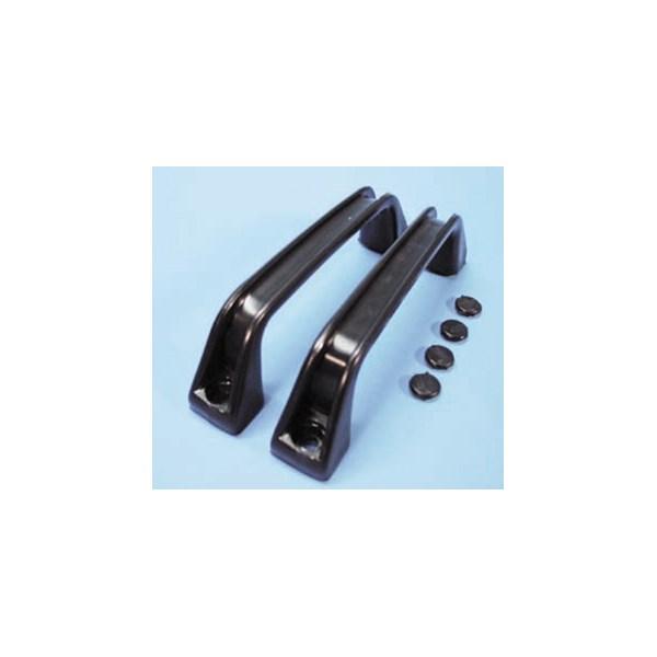 info for 65ae0 ad02e K1202 7394033001602. draghandtag 165mm svart sb ...