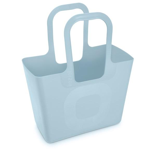 Handla från hela världen hos PricePi. väskor resväskor med